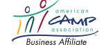 ACA- American Camp Association
