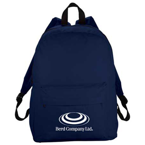BRECKENRIDGE BACKPACK