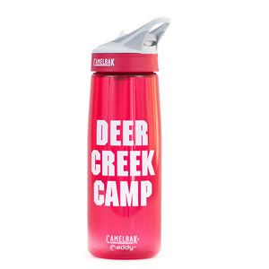 CAMELBAK EDDY BOTTLE, .6L