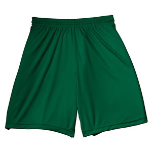 COOLING PERFORMANCE SHORT
