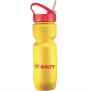 ECONOMY JOG BOTTLE, 26 OZ