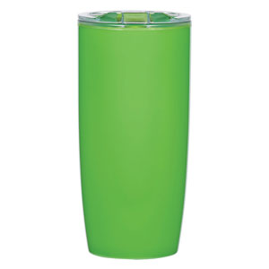 EVEREST TUMBLER, 19 OZ
