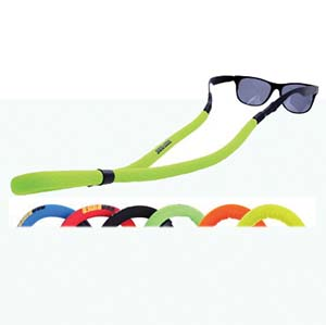FLOATING SUNGLASSES LANYARD