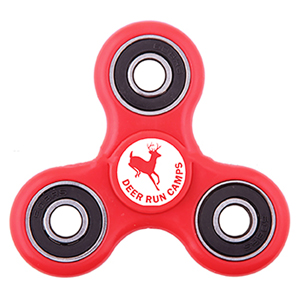 HAND SPINNER FINGER TOY