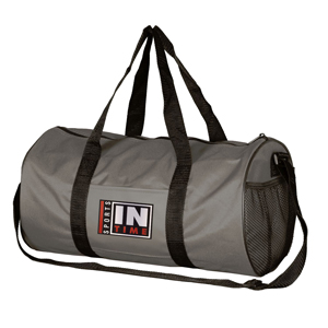 HIGH FIVE DUFFEL BAG