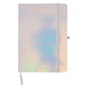 HOLO JOURNAL, PEARL