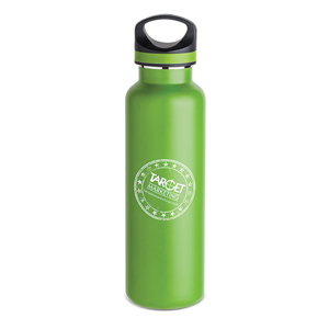 HYDRA BOTTLE, 20 OZ