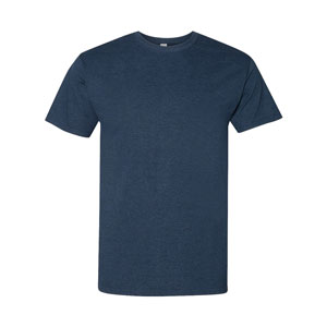 *SPECIAL* DRI-POWER T-SHIRT,  JERZS 100%, 4.8 OZ