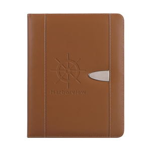 BONDED LEATHER PORTFOLIO