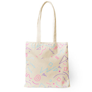 MAIN SQUEEZE TOTE, LG 7 OZ