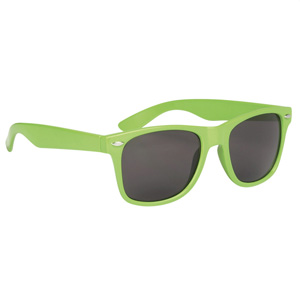 SPECIAL UNTIL 12/31/17, MALIBU SUNGLASSES