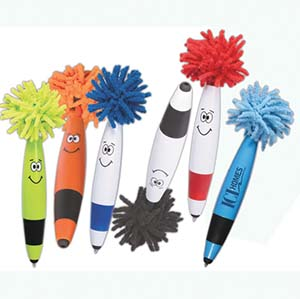 MOPTOPPER JR STYLUS PEN
