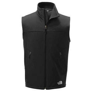 THE NORTH FACE® RIDGELINE SOFT SHELL VEST