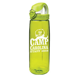 NALGENE� ON THE FLY, 24 OZ