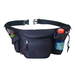 ON CALL FANNY PACK