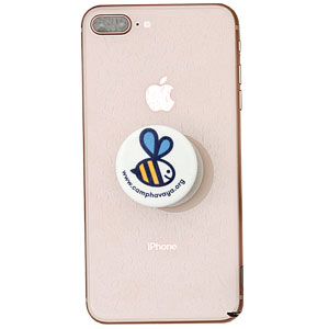 POP SOCKET®