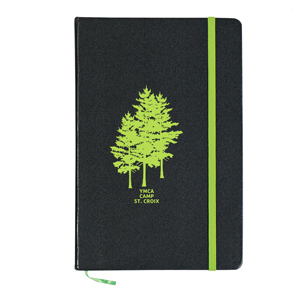 SHELBY BOUND WRITING JOURNAL