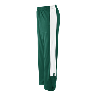 MEN'S ELITE PERFORMANCE PANT
