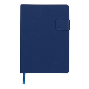 VIENNA JOURNAL NOTEBOOK